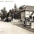 LIESSIES-Sanatorium2