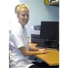 gemma fisher osteopathy
