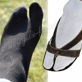 _chaussettes-tongs