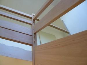 escalier_haut