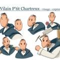 b_ptit_chart_coul_03