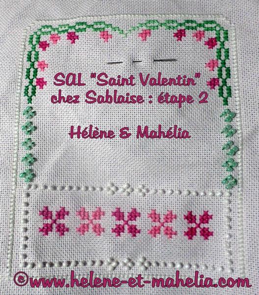 helene et mahelia_salstvalentin_2
