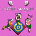 AfficheEffetcriquet1