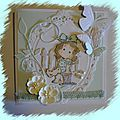 carte magnolia