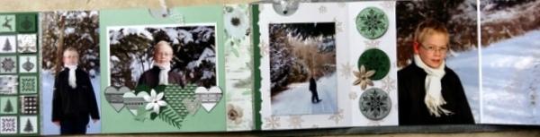album plaisirs de saison-Marianne38 (12)