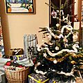 Noël : un séjour chez mickey !