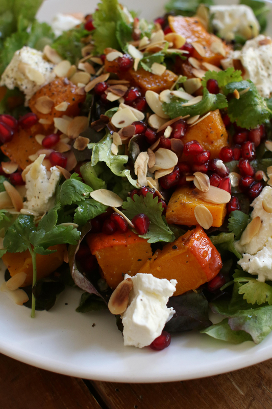 salade-courge-1