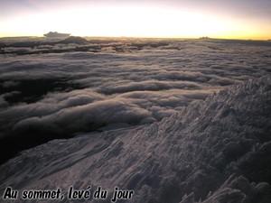 leve_du_soleil