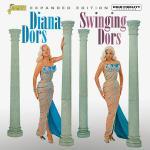 Diana_Dors-1960-SwingingDors