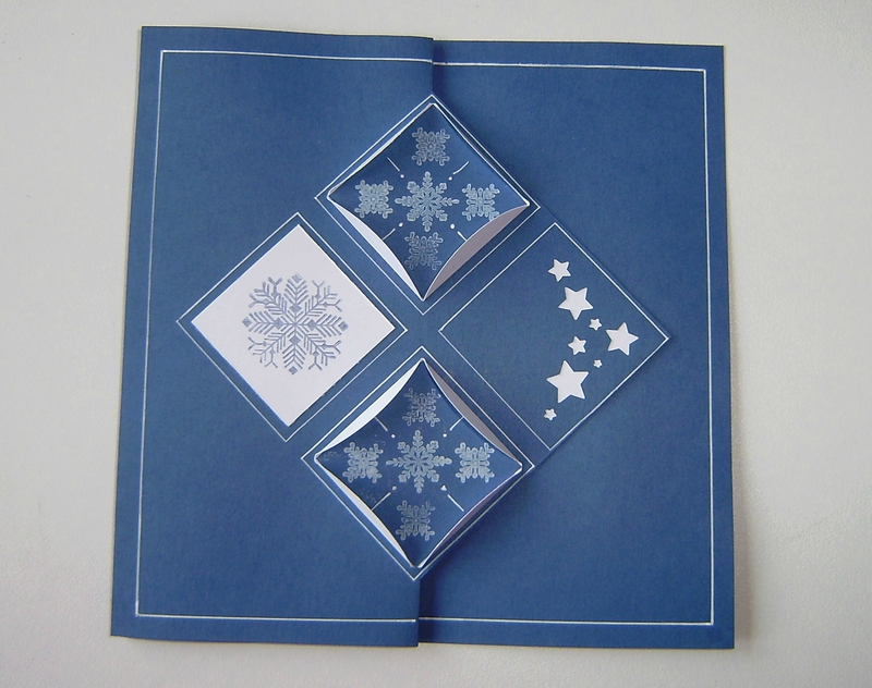 carte bleue fc