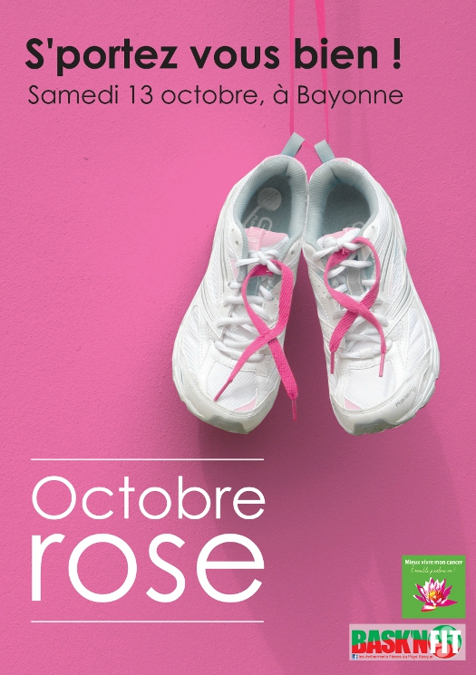 oct-rose-recto 525