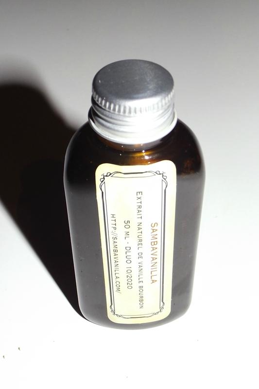 DSCF4076
