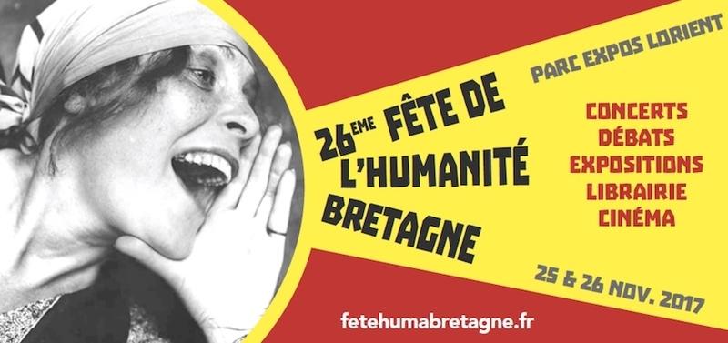 FeteHumaBretagne2017