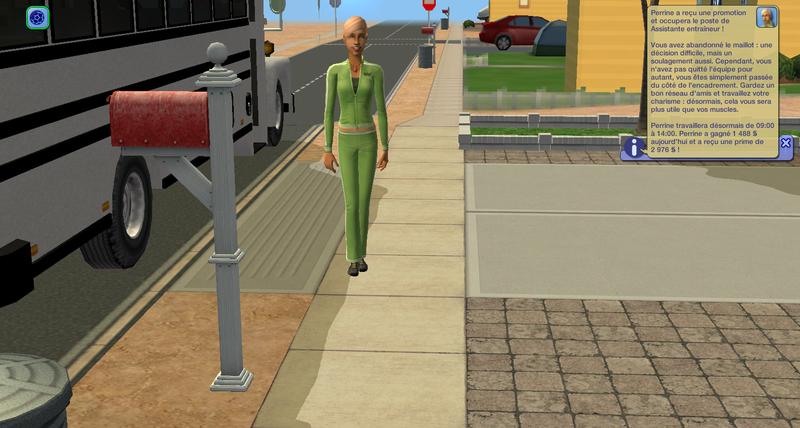 Sims2EP9 2019-05-30 20-48-54-27