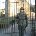bastogne 2007 019