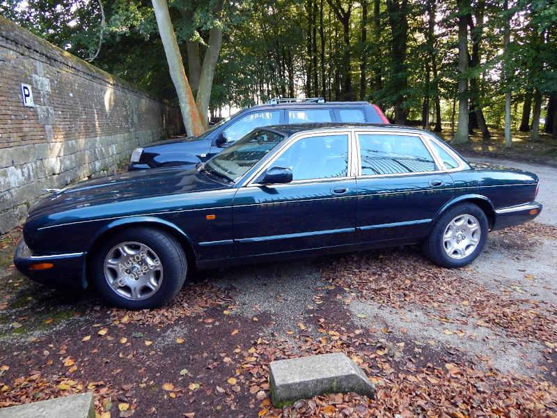 JaguarXJ8X308pf