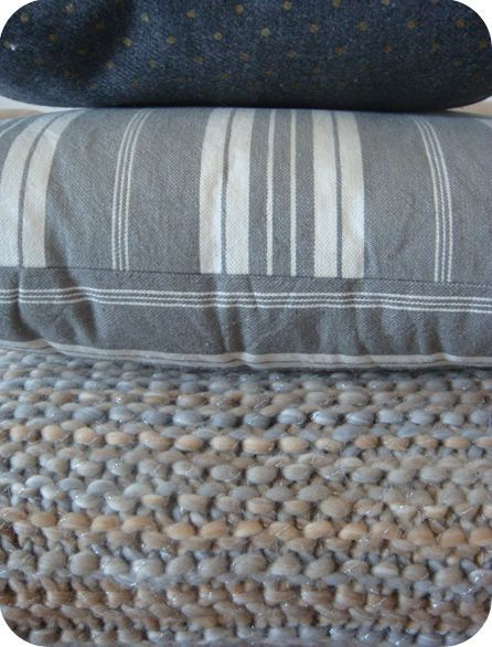 photo_coussin_wool_02