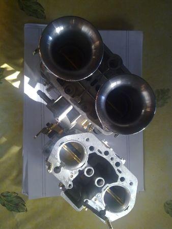 Photonokia1243