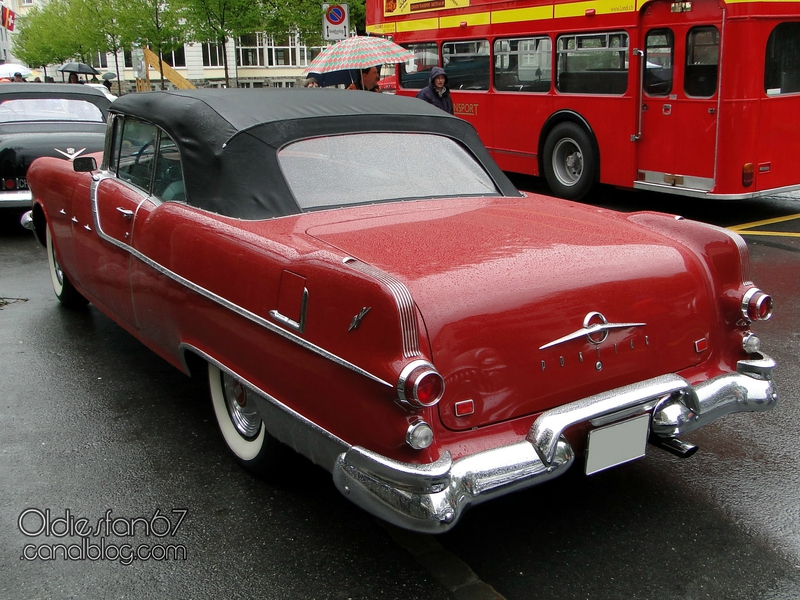 pontiac-star-chief-convertible-1955-02