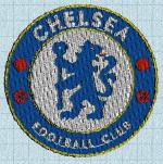 foot chelsea machine