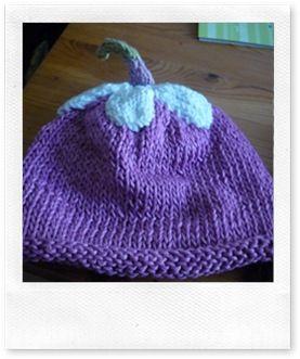 hat swap 2