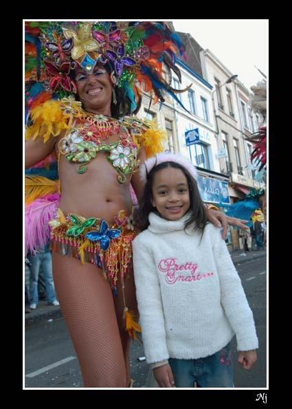 Défilé du carnaval by Nj (43)