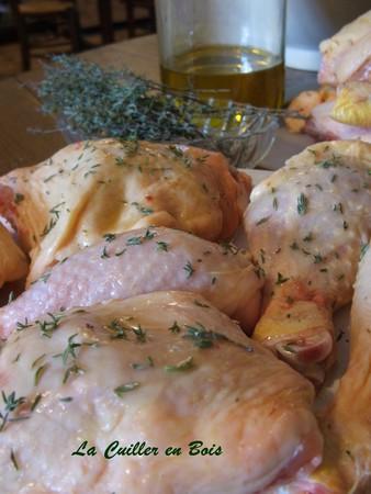 poulet_01