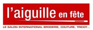 Logo_Aiguille_en_Fete_1