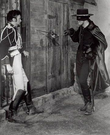 Guy_20Williams_20Zorro_2062_202_4_5