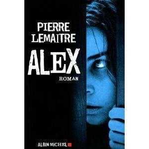 Alex_Pierre_Lemaitre_Les_lectures_de_Liliba