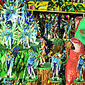 carnaval RIO44