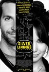 Silver-Linings-Playbook-Affiche-USA