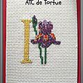 148 I de Tortue