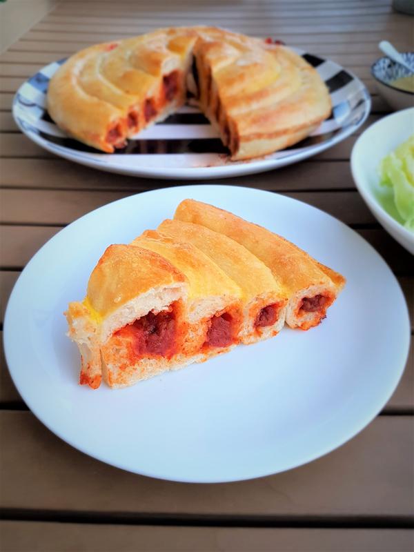 pate a pizza inratable trop facile cathytutu herve cuisine aperos faciles entre potes cyril lignac tous encuisine20200901_200855