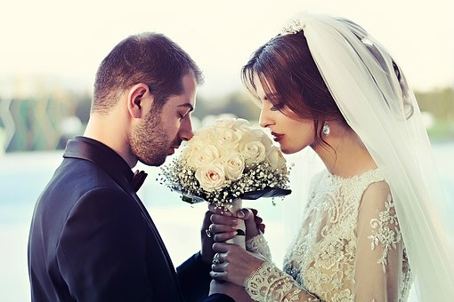 """Résultat de recherche d'images pour """"Rituel d'amour pour un mariage parfait et heureux"""""""