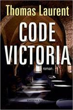 141 - Code Victoria
