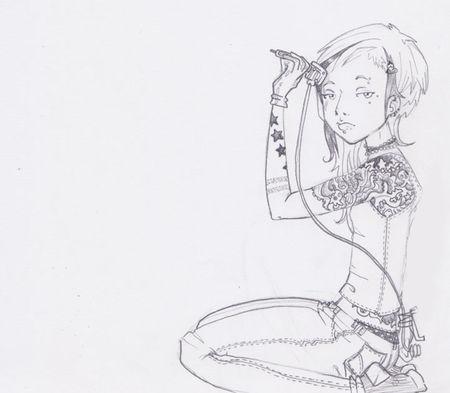 tattoomoi