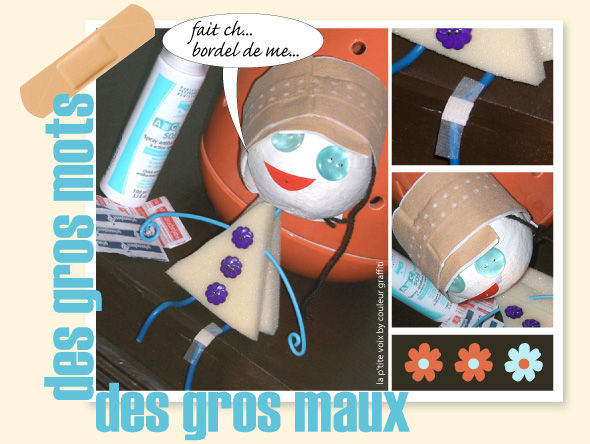 23_gros_maux_compo