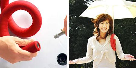 Umbrella_Shoulder_Holder
