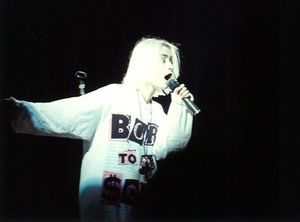 1989_06_Transvision_Vamp_Brixton_Academy_01