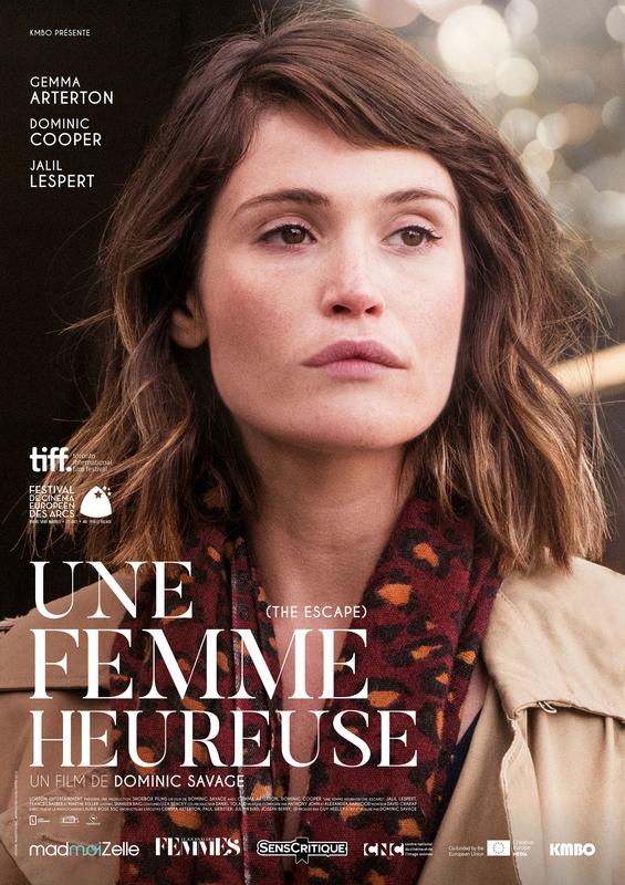 UNE FEMME_AFF_A2