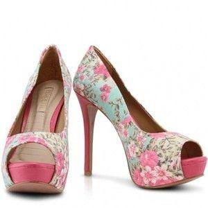 06-Chaussures préférées encore