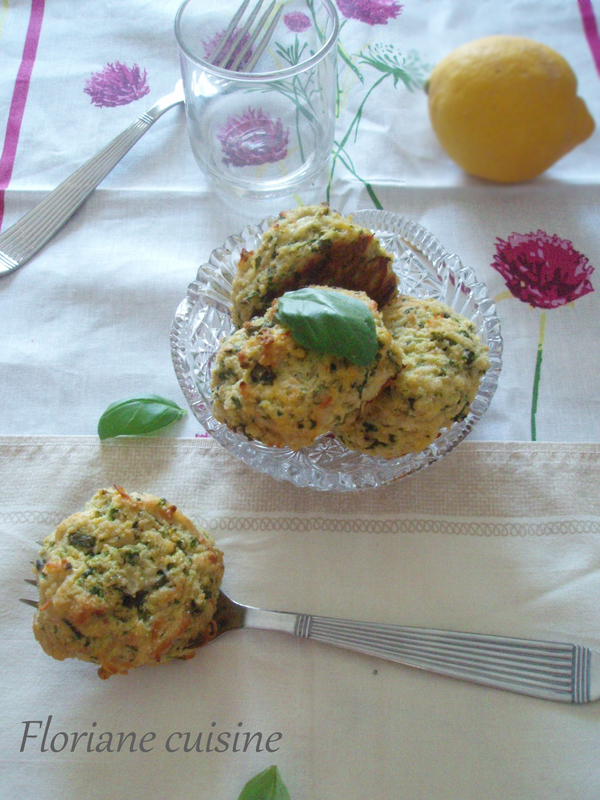 palet courgette ricotta2