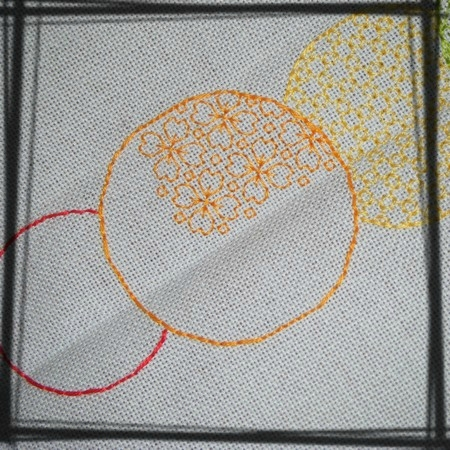 Blackwork en couleurs 6 (3)