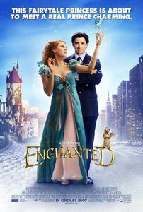enchanted_us_001