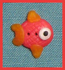 poissons_rouges