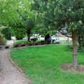 0426 Vap 2010 14 & 15 mai M-Alk