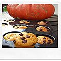 Windows-Live-Writer/MINI-MUFFINS-DAUTOMNE_77EB/20141001_165200_thumb
