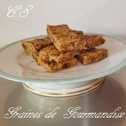 Graines_de_Gourmandises_1