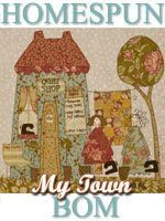 my-town-Website-Button---Sm
